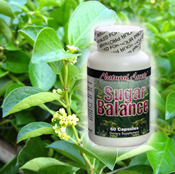 Vitamin supplements that prevent diabetes. Natural herb to lower blood sugar.