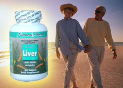 best way to clean liver & kidney,the best liver cleanse products,best source of foods to rebuild liver cells,best way to clean liver kidney,best foods for liver health,milk thistle fatty liver disease,best herb for liver functioning,liver damage healing,liver cleasning receipe,improving liver health,liver pain,liver disease cures,herbal remedy liver damage,supplements for fatty liver,cleansing the liver with herbs,liver cleansing receipe,healing fatty liver,liver cleansing diet,enlarged liver treatment,signs of alcoholic liver disease,liver disease symptoms