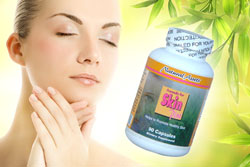 Best anti aging skin vitamin supplement. Natural herbal skin care remidies. Natural Remedys for Improve Skin Elasticity .