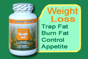 Effective discount weight loss vitamins